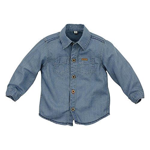 BONDI Jeanshemd, Jeans 98 Wild Boy Artikel-Nr.90743