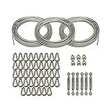 Cimarron 55' Cable Kit