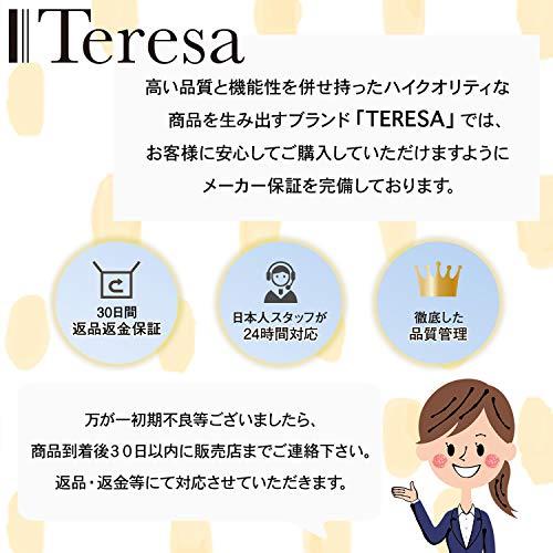 TERESA(テレサ)リバーシ将棋こどもセット折りたたみマグネット説明書付き