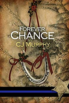 Forever Chance (Five Points Book 2) by [CJ Murphy]
