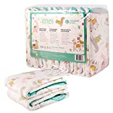 Rearz - Alpaca Adult Nighttime Diapers (12 Pack) (Medium)