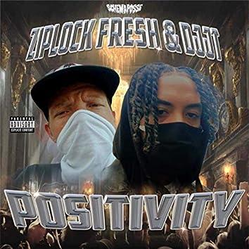 Kno Bout (feat. Ziplock Fresh)
