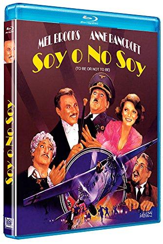 Sein oder Nichtsein (To Be or Not to Be, Spanien Import, siehe Details für Sprachen)