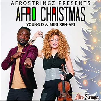 Afro Christmas