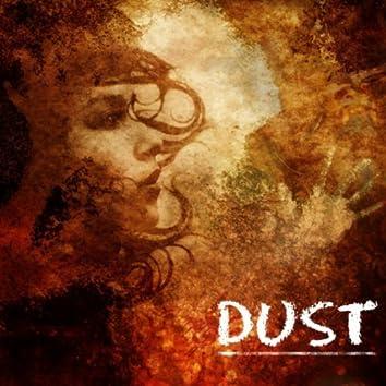 Dust (feat. Minji)