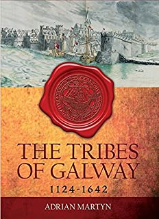 Best tribes of galway Reviews