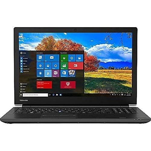 Toshiba Satellite Pro L55-A Intel Bluetooth Treiber Windows XP