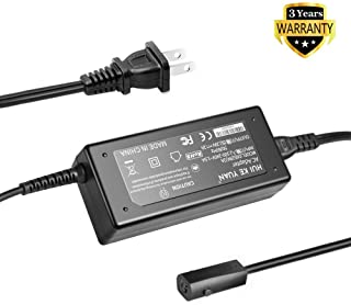 Power Recliner Adapter,TFDirect 29V 2A AC/DC Adapter for IKOCO Kaidi Limoss Okin Motion Pride Lift Chair Pride Lift Chairs CTLDC1582 Electric Power Recliner Switching Power Supply Transformer Charger