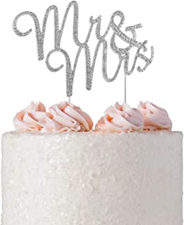 Best next day cake toppers Reviews