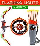 Kids Archery Sets