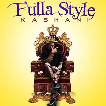 Fulla Style