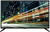 Blaupunkt LED HD TV