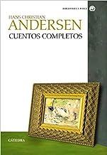Cuentos completos (Bibliotheca AVREA)
