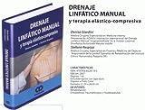 Drenaje linfatico manual y terapia elastico-Compresiva
