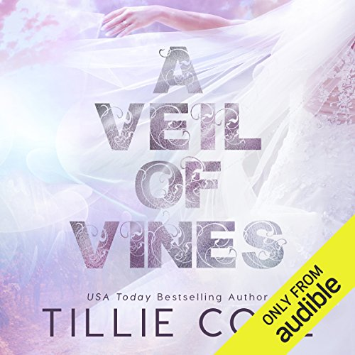 A Veil of Vines Titelbild