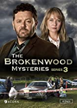 brokenwood mysteries subtitles