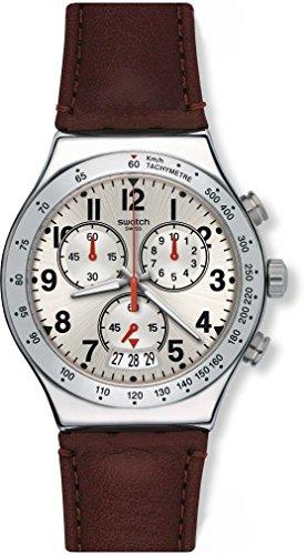 Orologio Uomo - Swatch YVS431