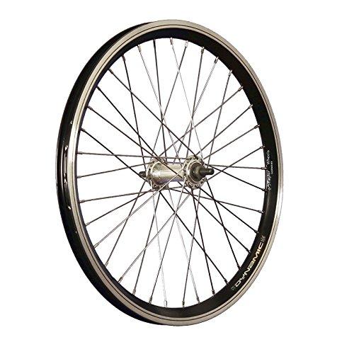 Taylor-Wheels LR-20VR-DYN4SW-NISI-ALU VA SI