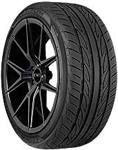 YOKOHAMA ADVAN Fleva V701 All- Season Radial Tire-225/45R17 94W