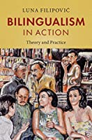 Bilingualism in Action: Theory and Practice