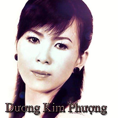 Dương Kim Phượng