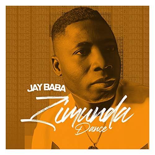 Jay Baba