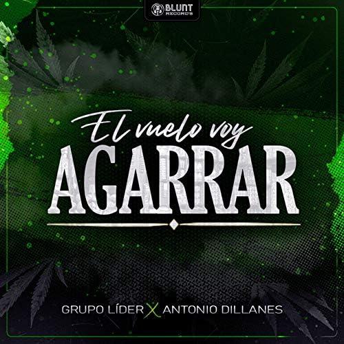 Grupo Lider feat. Antonio Dillanes