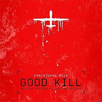 Good Kill (Original Motion Picture Soundtrack)