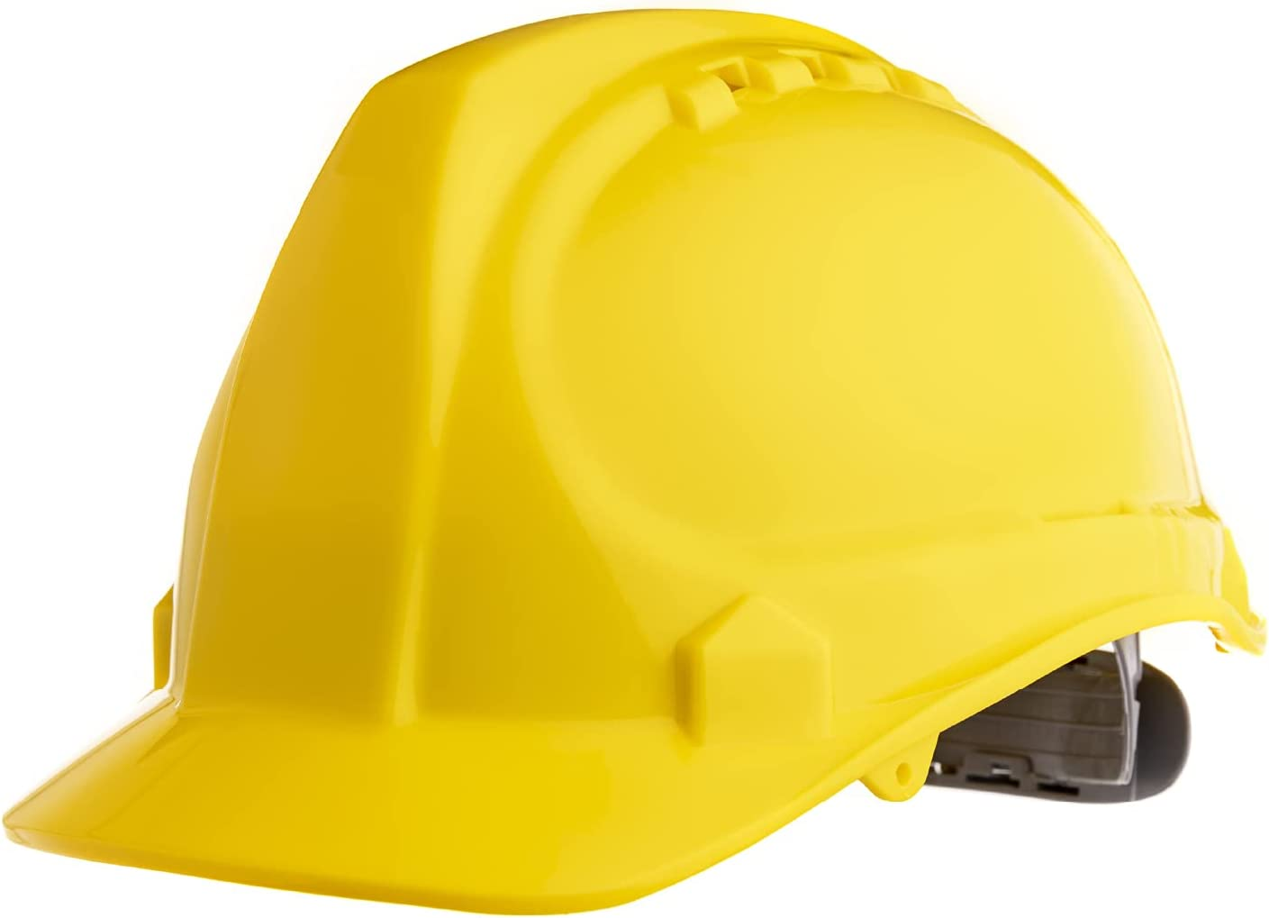 """AMSTON Safety Hard Hat Head Protection Cool"""" V Free shipping anywhere Quantity limited in the nation """"Keep"""