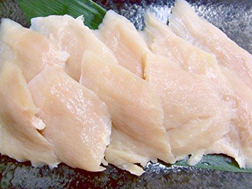 牛 上ミノ バーベキュー 焼肉用肉 (500g)
