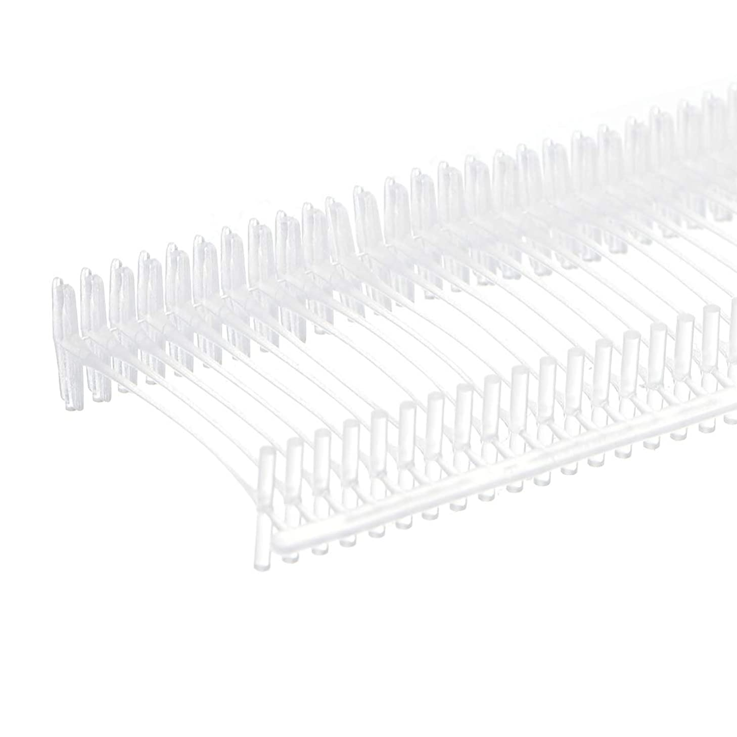 uxcell 18mm Tag Pins 7/10