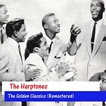 The Golden Classics (Remastered)