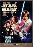 STAR WARS IV Una Nuova Speranza EDITORIALE