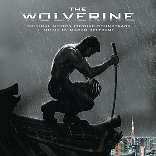 B.S.O. The Wolverine