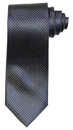 Magnoli Clothiers Skyfall Pure Silk Tie
