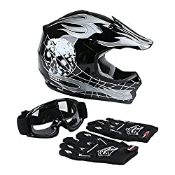 The 10 Best Xfmt Motorcycle Helmets