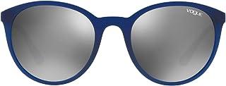 Vogue Eyewear Gradient Phantos Women's Sunglasses