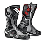 Sidi Motorcycle Boots - Best Reviews Guide