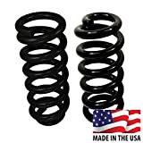 GMC Chevy C10 1965-1987 3' Drop Coils Springs Kit Lowering