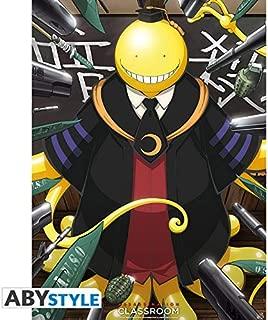 Best koro sensei poster Reviews