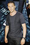 Poster Tom Hardy In T-Shirt, 60 x 91 cm