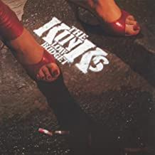 Best kinks low budget album Reviews
