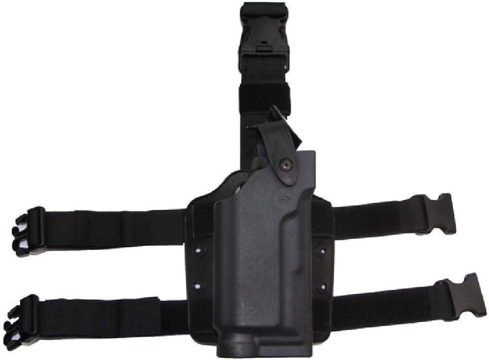 BGJ Beretta M9 M92 Thigh Gun 40% OFF Columbus Mall Cheap Sale Light Hunting Holster Airsoft Beari