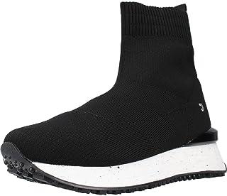 GIOSEPPO Uluik, Zapatillas Mujer