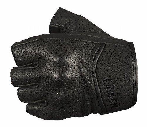 Racer Poco Handschuh, Schwarz, Größe L