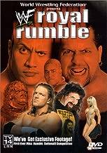 WWF: Royal Rumble 2000