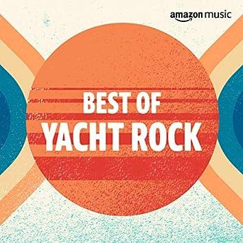 Best of Yacht Rock