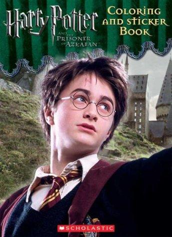 Libro De Harry Potter Desplegable  marca