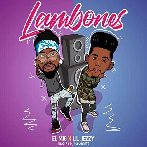 Lambones