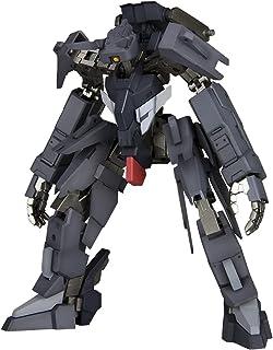 フレームアームズ NSG-12α コボルド:RE2 全高約145mm 1/100スケール プラモデル FA135